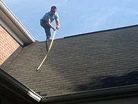 roof-measure